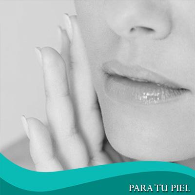 Cirugias para tu piel